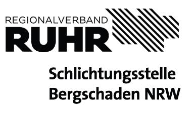 Schlichtungsstelle Bergschaden NRW